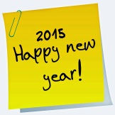 happy-new-year-2015-wallpapers (16)