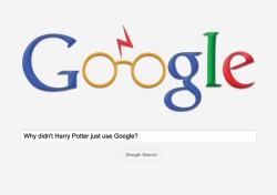 Why-didnt-Harry-Potter-just-use-Google-