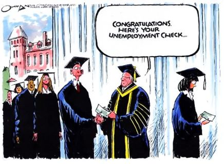 CongratulationsUnemploymentCheckFull